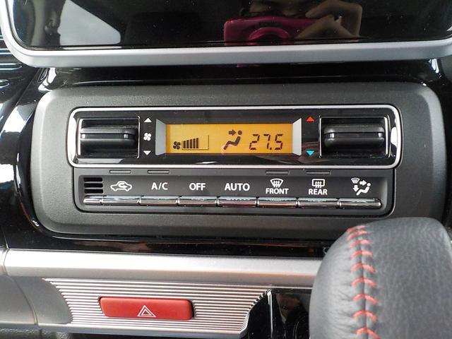 「スズキ」「スペーシアカスタム」「コンパクトカー」「京都府」の中古車14