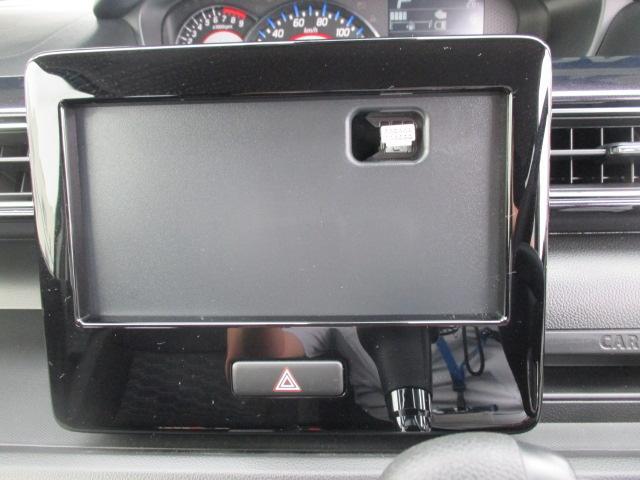 HYBRID T 2型 4WD 全方位カメラパッケージ(11枚目)