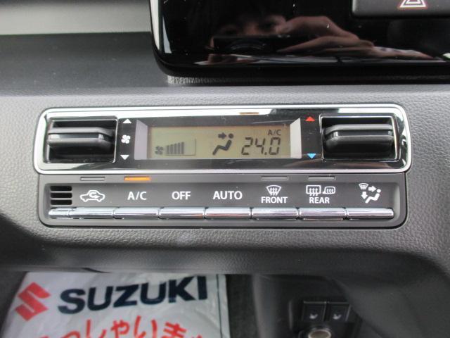 HYBRID T 2型 4WD 全方位カメラパッケージ(12枚目)