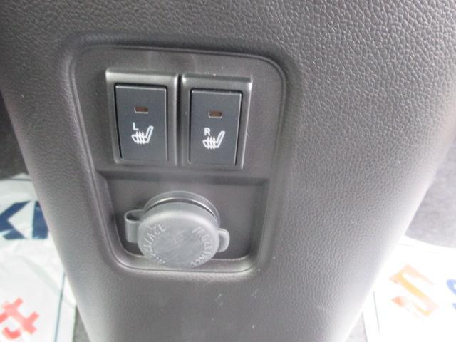 HYBRID T 2型 4WD 全方位カメラパッケージ(14枚目)
