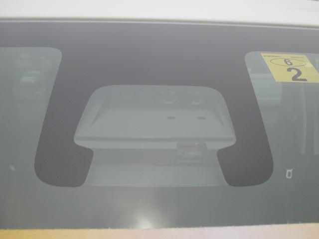 HYBRID T 2型 4WD 全方位カメラパッケージ(19枚目)