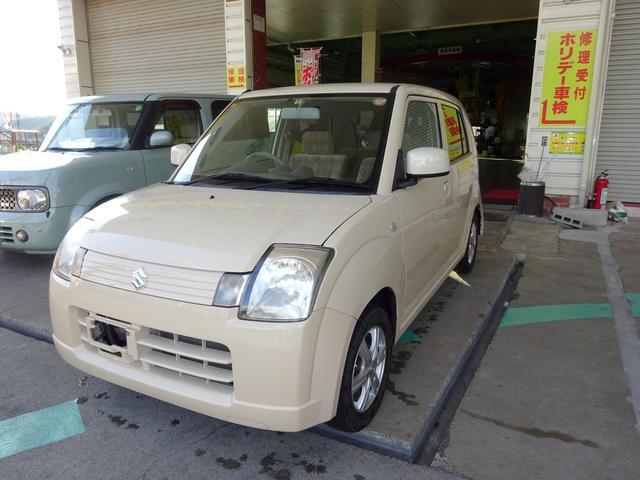 GII 地区限定車 キーレス ETC 電動格納ミラー(2枚目)