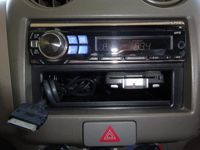 GII 地区限定車 キーレス ETC 電動格納ミラー(12枚目)