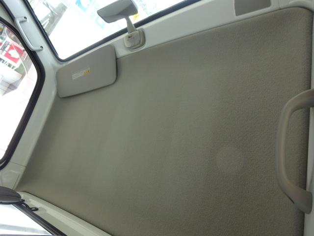 KU KUエアコン・パワステ地区限定車 5速MT AC 純正オーディオ(18枚目)