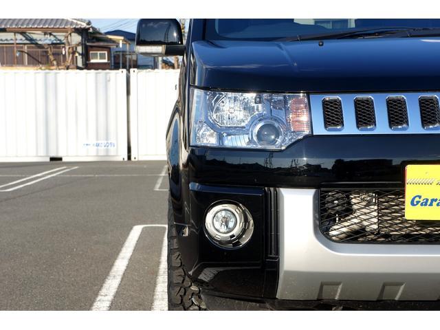 D パワーパッケージ 1オーナー 両側電動スライド 100V電源 メモリーナビ BTオーディオ フルセグ ミュージックサーバー シートヒーター 4WD フリップダウンモニター デイトナ16ホイール BFグッドリッチタイヤ(8枚目)