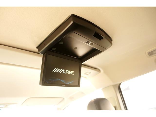 D パワーパッケージ 1オーナー 両側電動スライド 100V電源 メモリーナビ BTオーディオ フルセグ ミュージックサーバー シートヒーター 4WD フリップダウンモニター デイトナ16ホイール BFグッドリッチタイヤ(18枚目)
