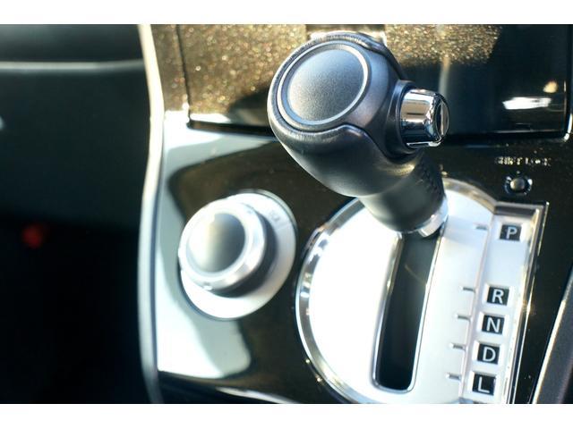 D パワーパッケージ 1オーナー 両側電動スライド 100V電源 メモリーナビ BTオーディオ フルセグ ミュージックサーバー シートヒーター 4WD フリップダウンモニター デイトナ16ホイール BFグッドリッチタイヤ(20枚目)