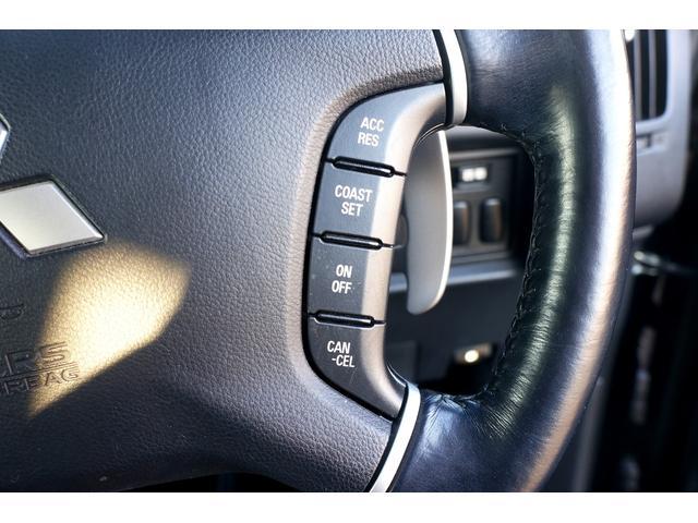 D パワーパッケージ 1オーナー 両側電動スライド 100V電源 メモリーナビ BTオーディオ フルセグ ミュージックサーバー シートヒーター 4WD フリップダウンモニター デイトナ16ホイール BFグッドリッチタイヤ(21枚目)