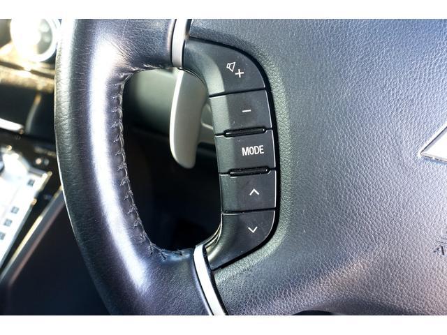 D パワーパッケージ 1オーナー 両側電動スライド 100V電源 メモリーナビ BTオーディオ フルセグ ミュージックサーバー シートヒーター 4WD フリップダウンモニター デイトナ16ホイール BFグッドリッチタイヤ(22枚目)