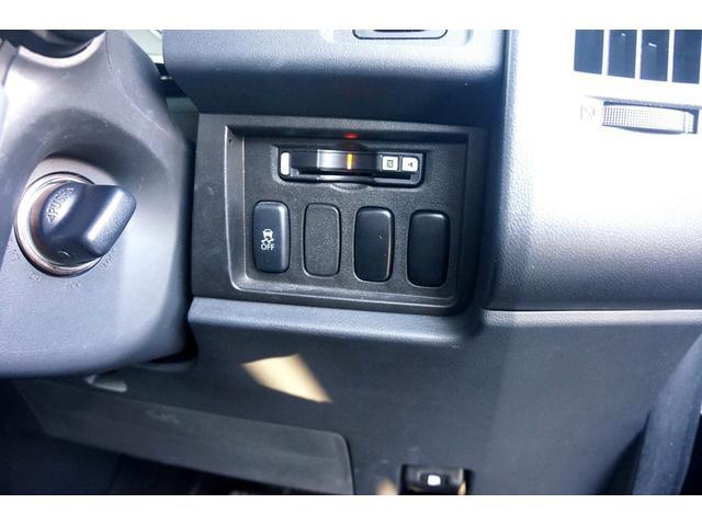 D パワーパッケージ 1オーナー 両側電動スライド 100V電源 メモリーナビ BTオーディオ フルセグ ミュージックサーバー シートヒーター 4WD フリップダウンモニター デイトナ16ホイール BFグッドリッチタイヤ(24枚目)