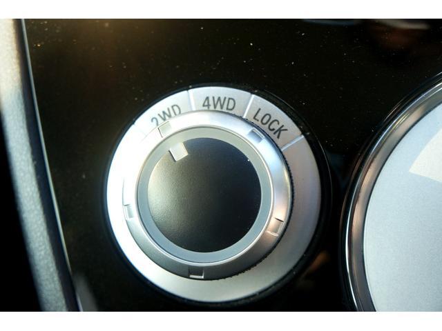 D パワーパッケージ 1オーナー 両側電動スライド 100V電源 メモリーナビ BTオーディオ フルセグ ミュージックサーバー シートヒーター 4WD フリップダウンモニター デイトナ16ホイール BFグッドリッチタイヤ(26枚目)