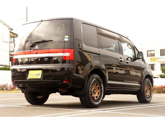 G パワーパッケージ 4WD ワンオーナー 両側電動スライド アルパインHDDナビ 地デジ BTオーディオ 新16AW 新ホワイトレタータイヤ 8人乗(6枚目)