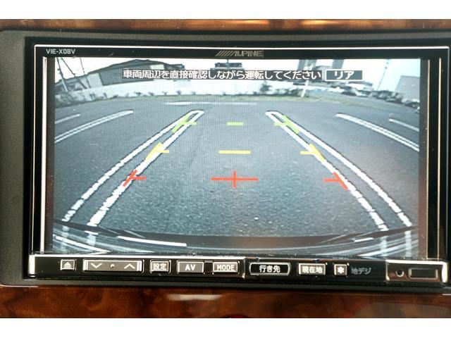 G パワーパッケージ 4WD ワンオーナー 両側電動スライド アルパインHDDナビ 地デジ BTオーディオ 新16AW 新ホワイトレタータイヤ 8人乗(16枚目)