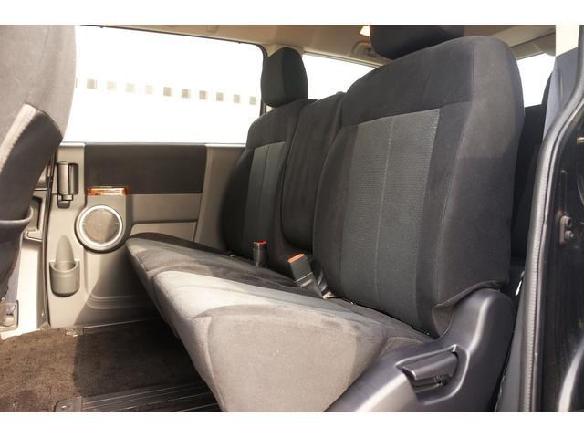 G パワーパッケージ 4WD ワンオーナー 両側電動スライド アルパインHDDナビ 地デジ BTオーディオ 新16AW 新ホワイトレタータイヤ 8人乗(19枚目)