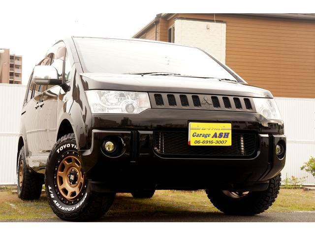 G パワーパッケージ 4WD ワンオーナー 両側電動スライド アルパインHDDナビ 地デジ BTオーディオ 新16AW 新ホワイトレタータイヤ 8人乗(23枚目)