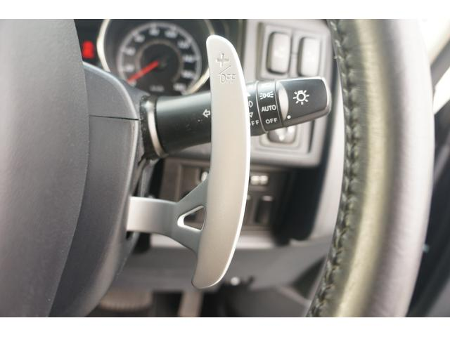 G パワーパッケージ 4WD ワンオーナー 両側電動スライド アルパインHDDナビ 地デジ BTオーディオ 新16AW 新ホワイトレタータイヤ 8人乗(25枚目)