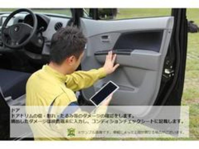 G パワーパッケージ 4WD ワンオーナー 両側電動スライド アルパインHDDナビ 地デジ BTオーディオ 新16AW 新ホワイトレタータイヤ 8人乗(36枚目)