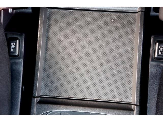 D パワーパッケージ 4WD 両側電スラ クロスカントリー16AW BFグッドリッチタイヤ JAOSリアラダー ルーフキャリア アルパインナビ アルパインフリップダウン(18枚目)