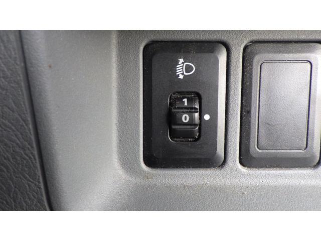 冷蔵冷凍車エアコンパワステエアバック(17枚目)