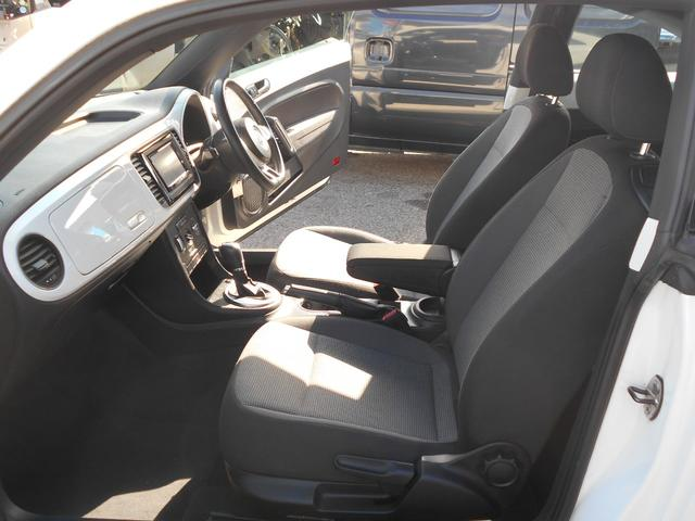 「フォルクスワーゲン」「VW ザビートル」「クーペ」「大阪府」の中古車11