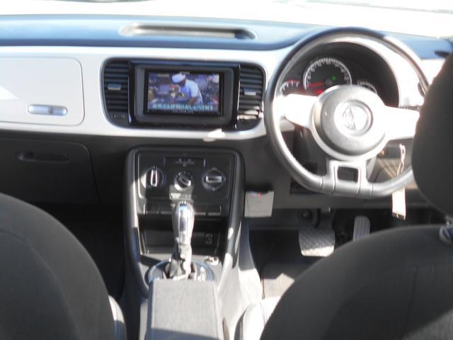 「フォルクスワーゲン」「VW ザビートル」「クーペ」「大阪府」の中古車15