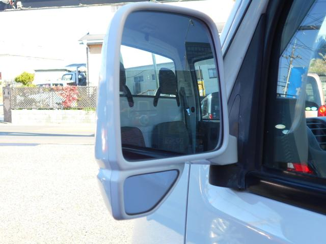 タウン パワステタイミングベルト交換済み社外LEDヘッドライト革調シートカバー(9枚目)