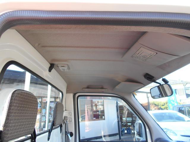 タウン パワステタイミングベルト交換済み社外LEDヘッドライト革調シートカバー(13枚目)