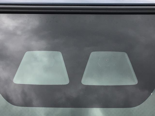 X スマアシ 電動スライド 全周囲カメラ 前後コーナーセンサ LEDヘッドライト スマートキー プッシュスタート 走行無制限一年保証(3枚目)