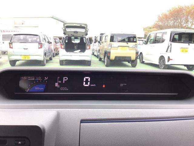 X スマアシ 電動スライド 全周囲カメラ 前後コーナーセンサ LEDヘッドライト スマートキー プッシュスタート 走行無制限一年保証(15枚目)