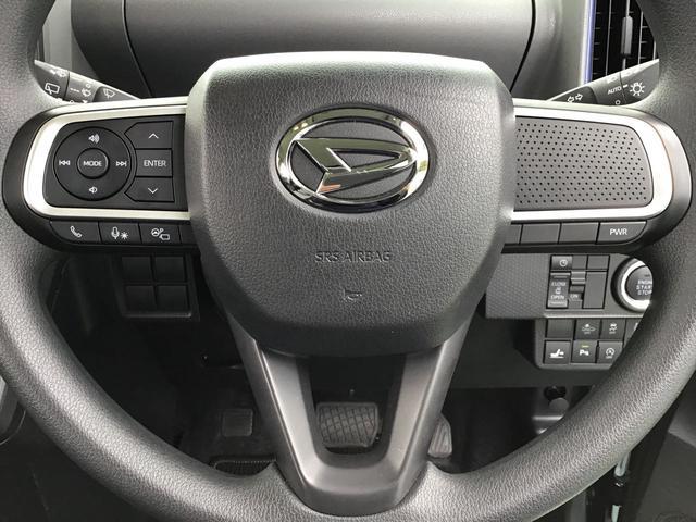 X スマアシ 電動スライド 全周囲カメラ 前後コーナーセンサ LEDヘッドライト スマートキー プッシュスタート 走行無制限一年保証(16枚目)