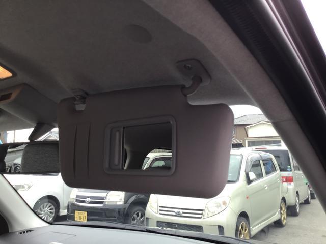 X SAIII キーフリーシステム車(34枚目)