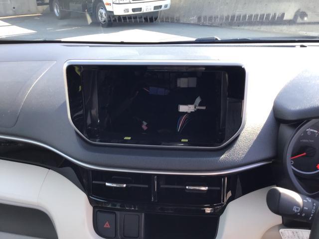 XリミテッドII SAIII LEDヘッドライト シートヒーター 衝突被害軽減 スマアシ スマートキー プッシュスタート 走行無制限1年保証(10枚目)