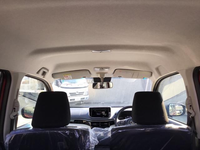 XリミテッドII SAIII LEDヘッドライト シートヒーター 衝突被害軽減 スマアシ スマートキー プッシュスタート 走行無制限1年保証(12枚目)