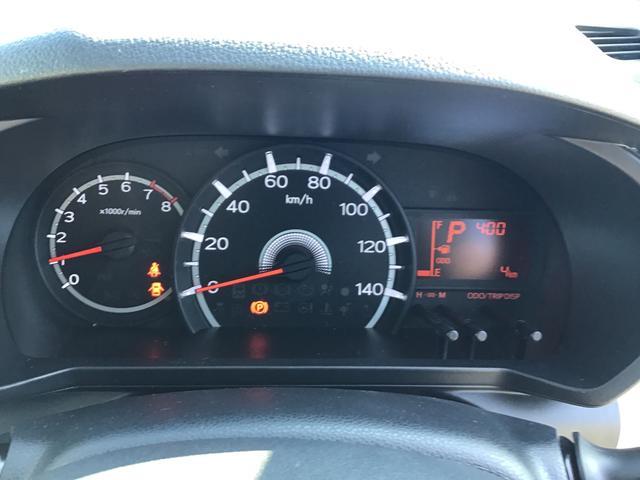 XリミテッドII SAIII LEDヘッドライト シートヒーター 衝突被害軽減 スマアシ スマートキー プッシュスタート 走行無制限1年保証(16枚目)
