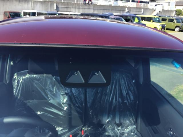 XリミテッドII SAIII LEDヘッドライト シートヒーター 衝突被害軽減 スマアシ スマートキー プッシュスタート 走行無制限1年保証(24枚目)