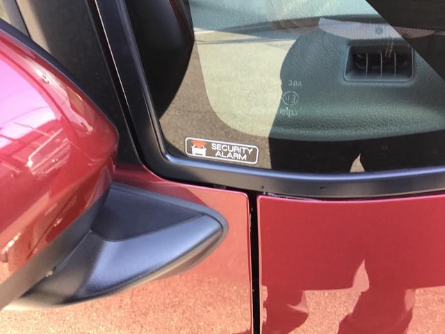 XリミテッドII SAIII LEDヘッドライト シートヒーター 衝突被害軽減 スマアシ スマートキー プッシュスタート 走行無制限1年保証(25枚目)