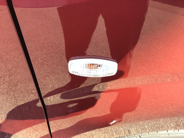 XリミテッドII SAIII LEDヘッドライト シートヒーター 衝突被害軽減 スマアシ スマートキー プッシュスタート 走行無制限1年保証(26枚目)
