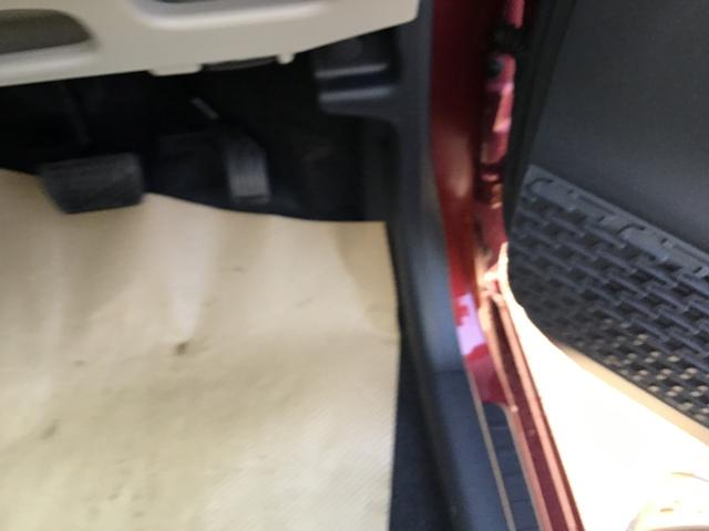 XリミテッドII SAIII LEDヘッドライト シートヒーター 衝突被害軽減 スマアシ スマートキー プッシュスタート 走行無制限1年保証(30枚目)