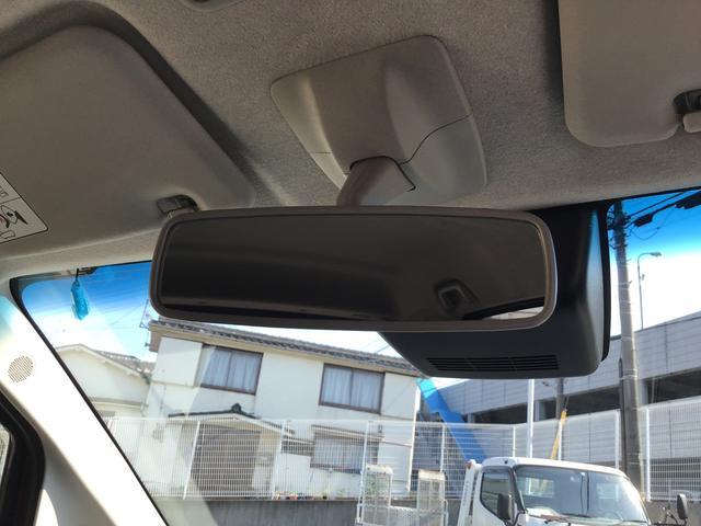 XリミテッドII SAIII LEDヘッドライト シートヒーター 衝突被害軽減 スマアシ スマートキー プッシュスタート 走行無制限1年保証(34枚目)