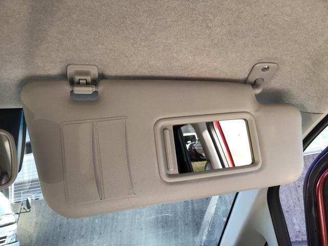 XリミテッドII SAIII LEDヘッドライト シートヒーター 衝突被害軽減 スマアシ スマートキー プッシュスタート 走行無制限1年保証(35枚目)
