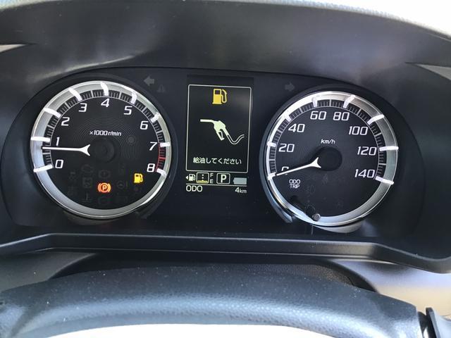 カスタム XリミテッドII SAIII LEDヘッドライト 衝突被害軽減 シートヒーター スマアシ スマートキー プッシュスタート 走行無制限1年保証(16枚目)