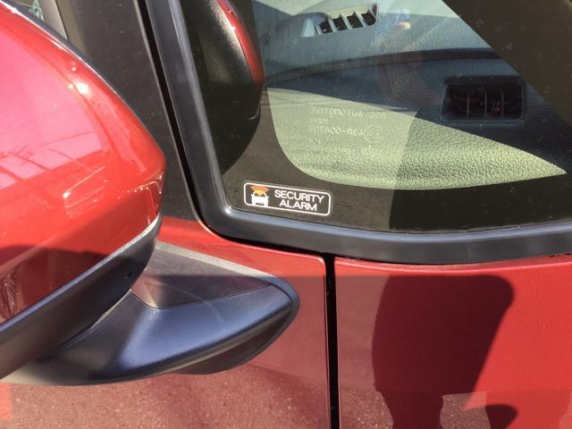 カスタム XリミテッドII SAIII LEDヘッドライト 衝突被害軽減 シートヒーター スマアシ スマートキー プッシュスタート 走行無制限1年保証(26枚目)