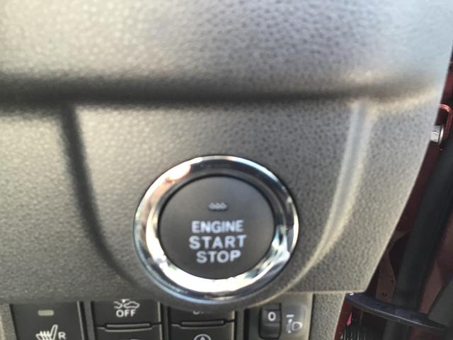 カスタム XリミテッドII SAIII LEDヘッドライト 衝突被害軽減 シートヒーター スマアシ スマートキー プッシュスタート 走行無制限1年保証(29枚目)