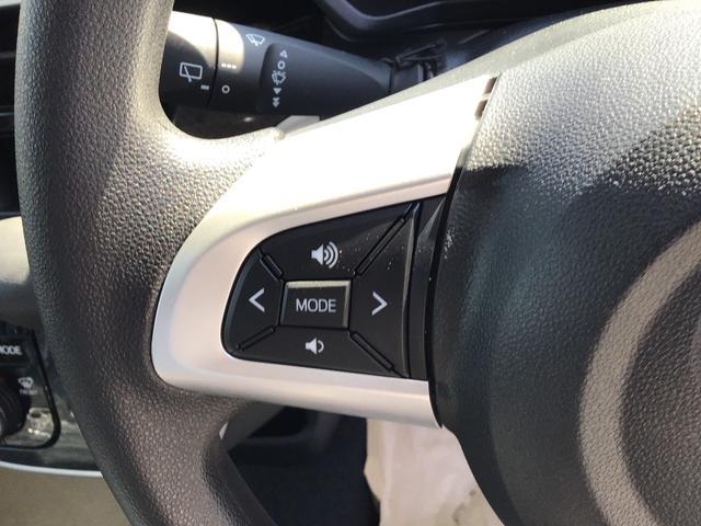 カスタム XリミテッドII SAIII LEDヘッドライト 衝突被害軽減 シートヒーター スマアシ スマートキー プッシュスタート 走行無制限1年保証(32枚目)