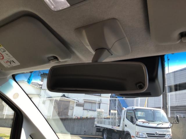 カスタム XリミテッドII SAIII LEDヘッドライト 衝突被害軽減 シートヒーター スマアシ スマートキー プッシュスタート 走行無制限1年保証(34枚目)