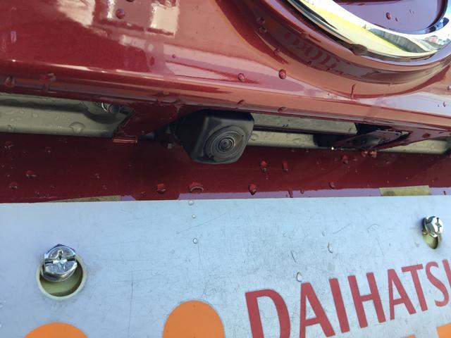 カスタム XリミテッドII SAIII LEDヘッドライト 衝突被害軽減 シートヒーター スマアシ スマートキー プッシュスタート 走行無制限1年保証(41枚目)