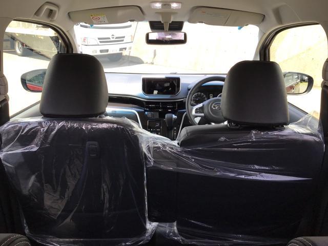 カスタム RS ハイパーリミテッドSAIII スマートキー 1年保証 衝突被害軽減 シートヒーター ターボ アイドリングストップ プッシュスタート(15枚目)