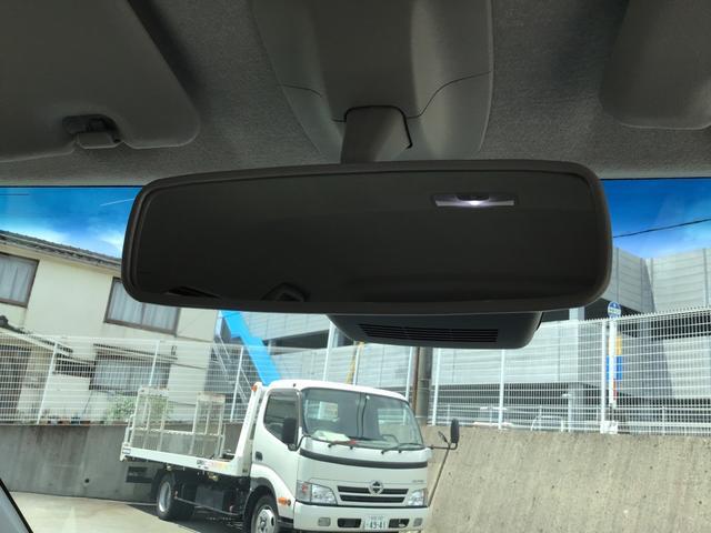 カスタム RS ハイパーリミテッドSAIII スマートキー 1年保証 衝突被害軽減 シートヒーター ターボ アイドリングストップ プッシュスタート(34枚目)