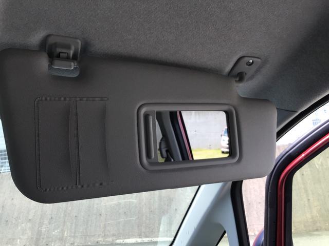 カスタム RS ハイパーリミテッドSAIII スマートキー 1年保証 衝突被害軽減 シートヒーター ターボ アイドリングストップ プッシュスタート(36枚目)