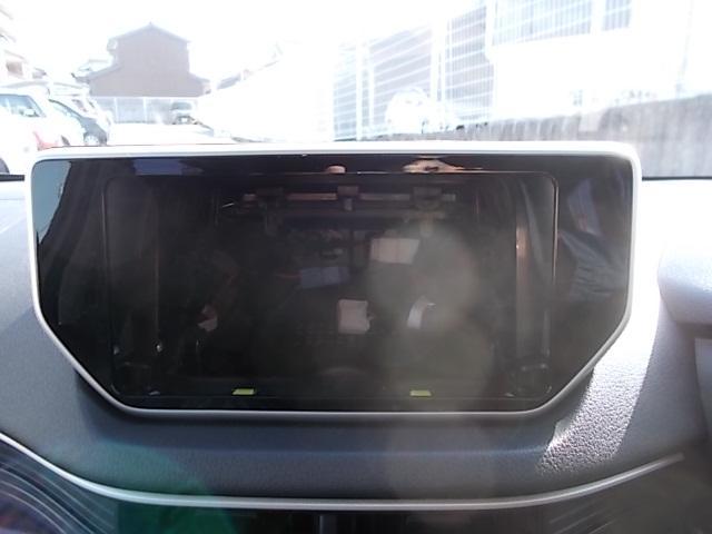 カスタム RS ハイパーSAII(10枚目)